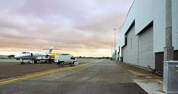 RAF,Northolt,UK 1